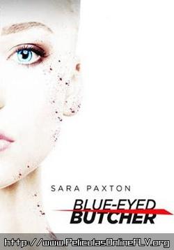 La asesina de ojos azules (2012)