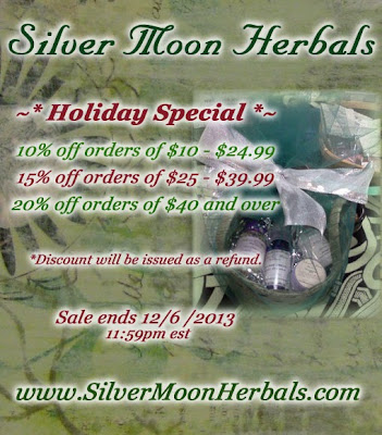 http://silvermoonherbals.com/