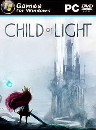 Download Game Child of Light Full Version For PC