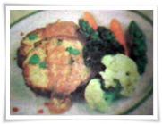 resep masakan daging gulung bersaus