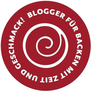 Blogger für Backen mit natürlichen Zutaten