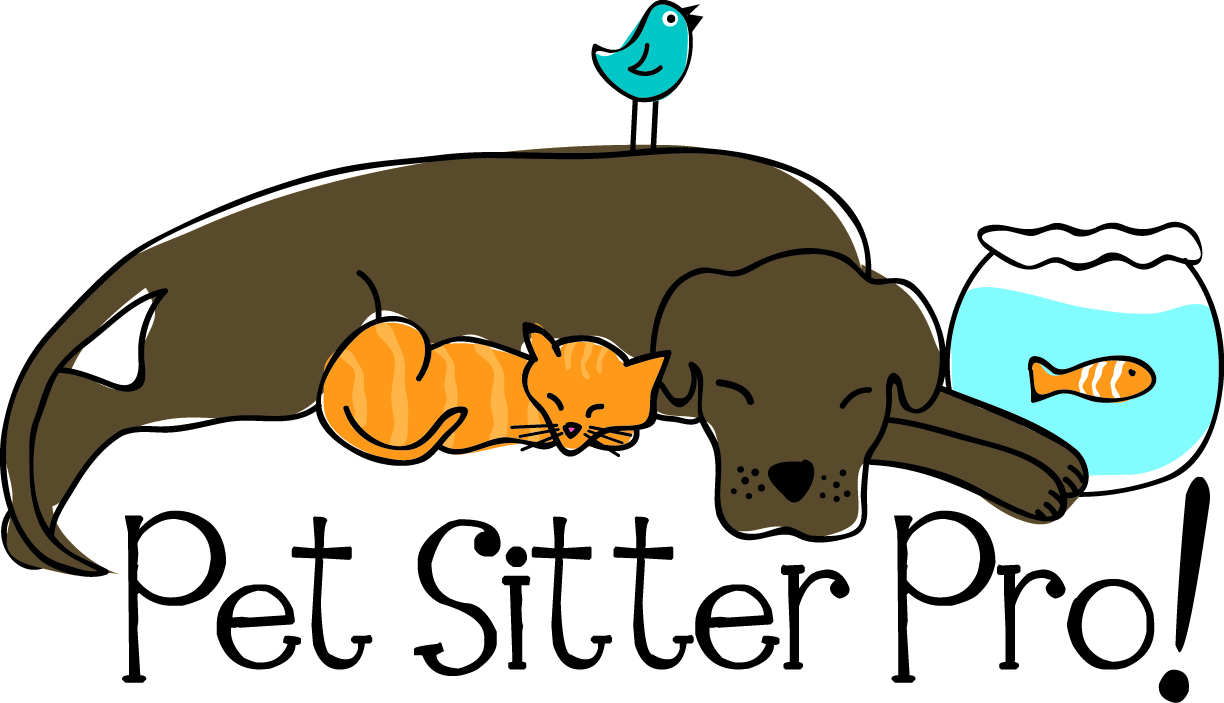 pet sitting service Looking for a high quality pet sitting service you've come to the right place dog sitter, cat sitter, dog sitting, cat sitting, pet sitter, dog walkers, mesa, gilbert, az, dog walking.