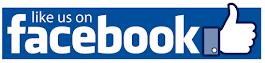 pridajte sa k nám na facebooku