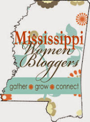 MS women bloggers