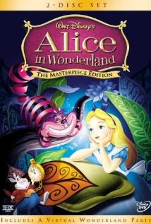 alice in wonderland animated movie watch online free