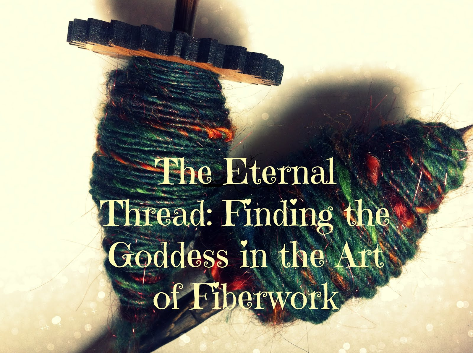 The Eternal Thread