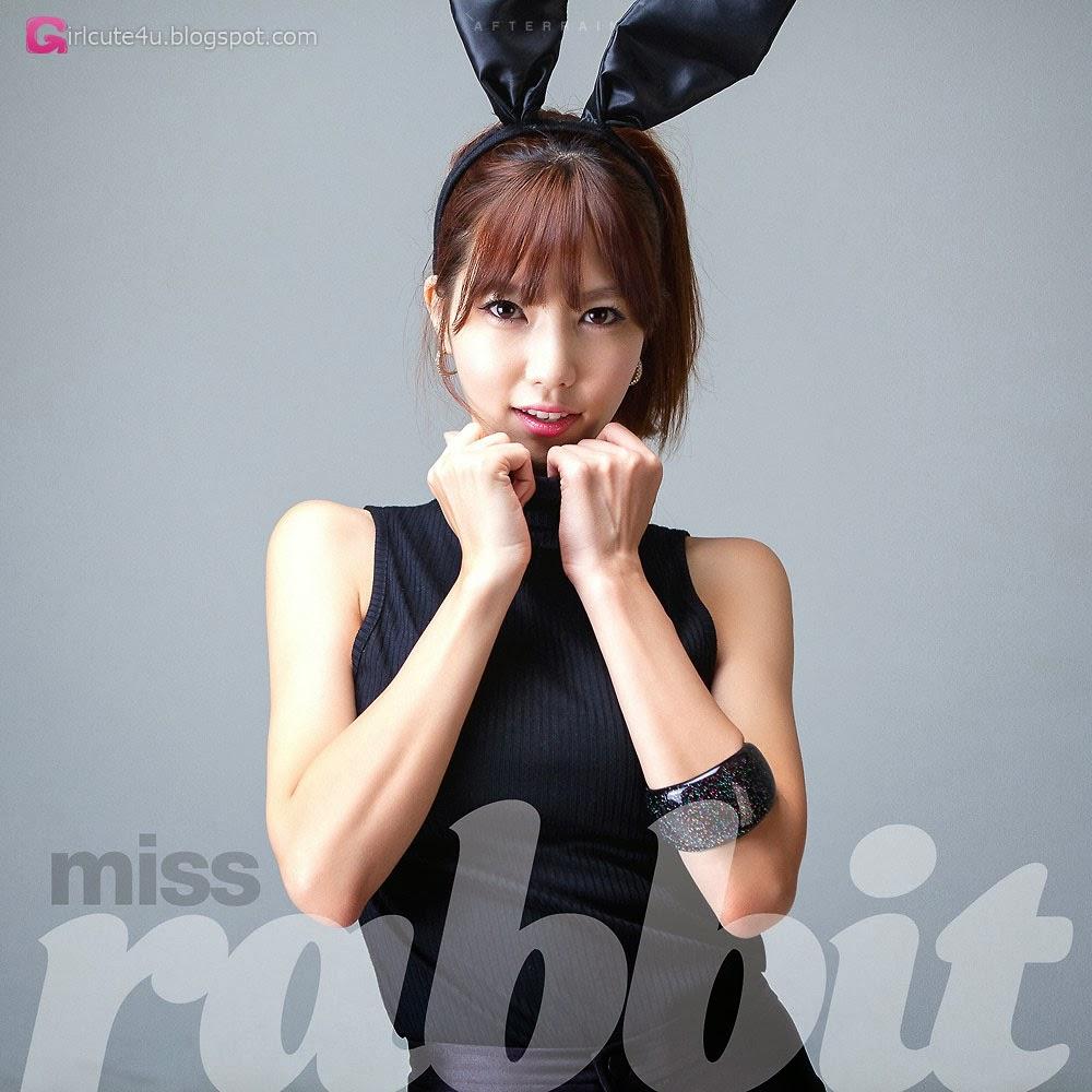 3 Han Min Young - Black lady - very cute asian girl-girlcute4u.blogspot.com