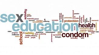 AFR 🔴 Decadența României la începutul erei Covid-19: legea educației sexuale