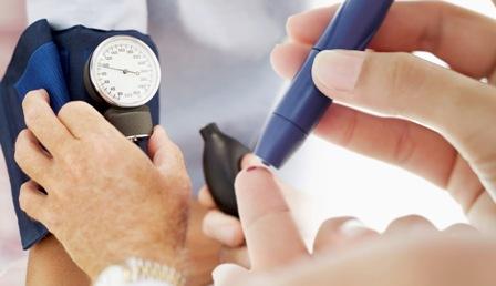 Obat Traditional Diabetes Kering Ampuh Turunkan Kadar Gula