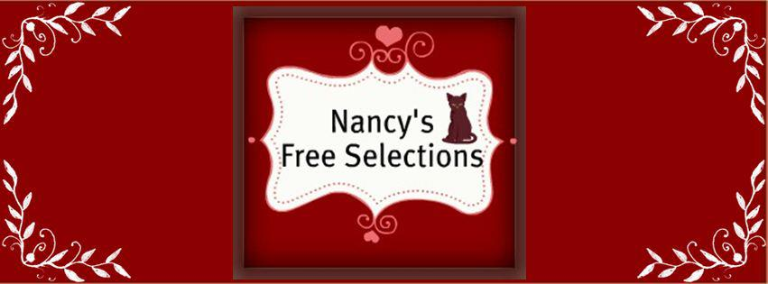 Nancy's Free Selections