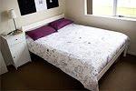 Daniel's duvet cover