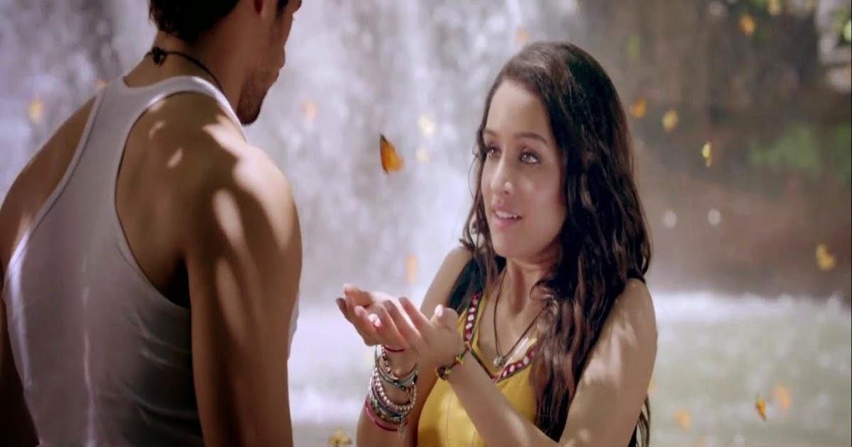 Ek Villain movie full movie in tamil hd 1080p