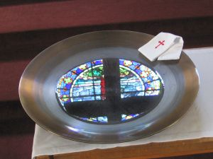 Clearing Up Misconceptions About Lutheran Baptism: A Response To Matt Haney