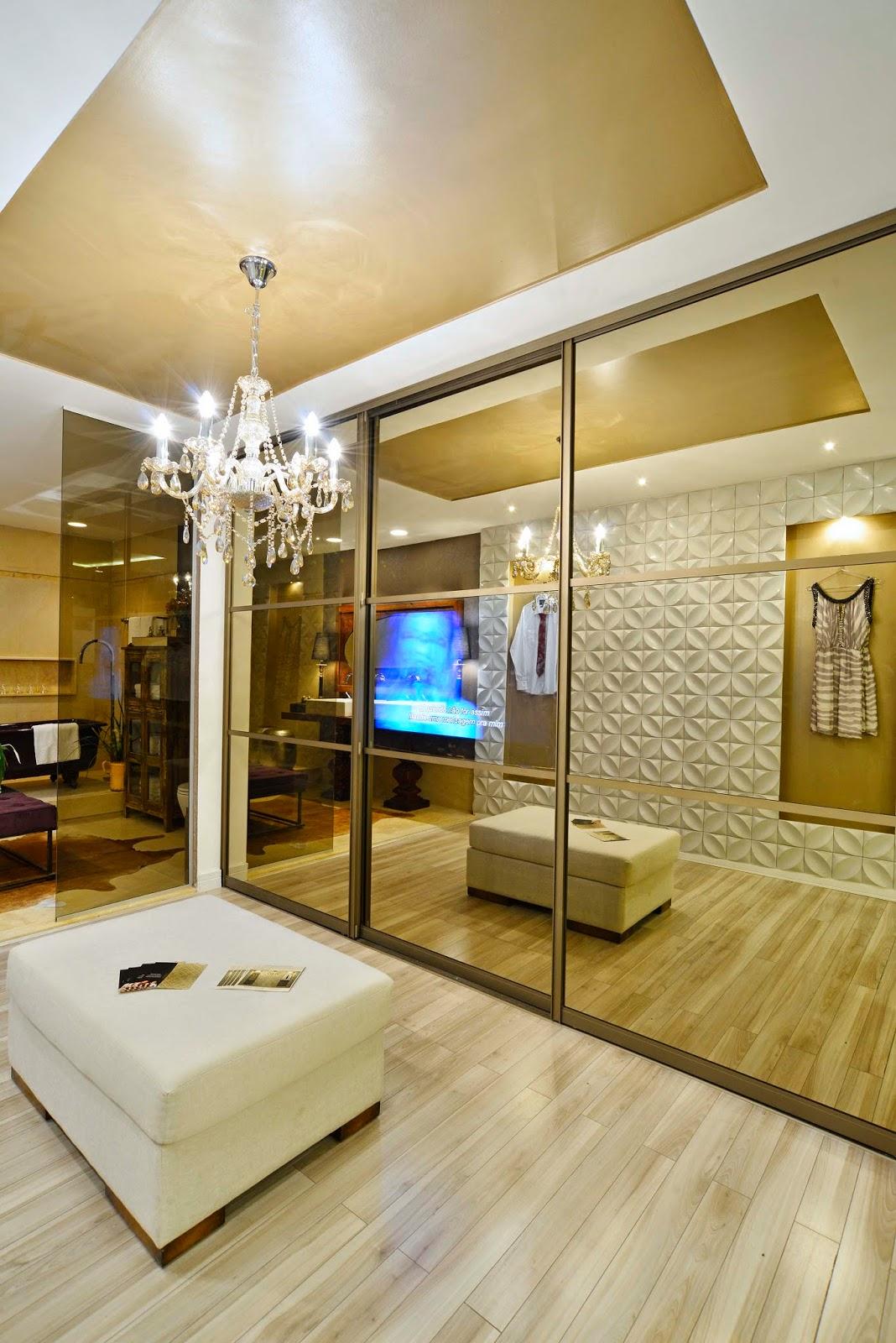 na porta do armário otimize espaço no seu quarto ou cozinha  #03A1C8 1068 1600