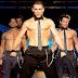 Channing Tatum é destaque em primeiro cartaz de 'Magic Mike 2'