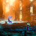 Trine 3: The Artifacts of Power Released for OS X