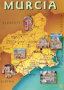 The Region of Murcia is in south eastern Spain. The city of Murcia is the . (murcia spain)