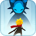 Download Tap Titans 1.3.3 APK Full