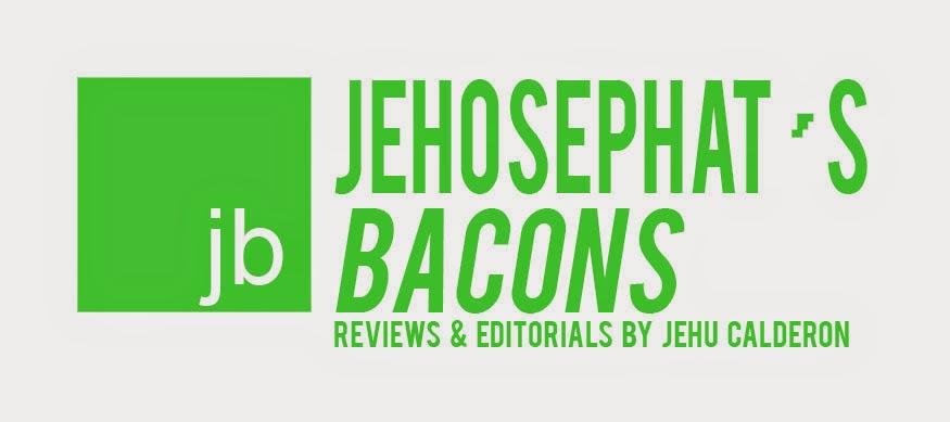 Jehosephat's Bacons