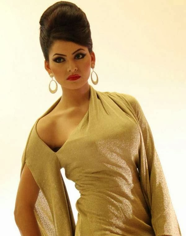"""Search Results for """"Urvashi Rautela Celebrity Cricket League ..."""