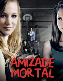 Amizade Mortal – Dublado (2014)