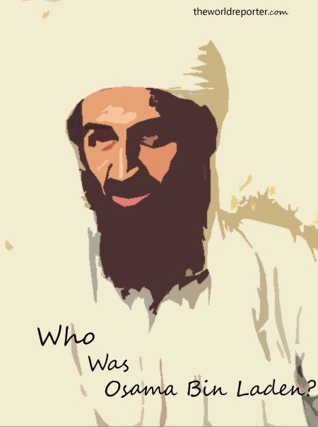 hanuman wallpaper_22. hanuman wallpaper_22. osama bin laden bert. osama bin laden bert. whfsdude