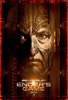 enders-game-ben-kingsley-poster