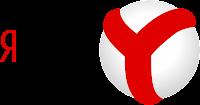 Cara Submit Sitemap Ke Yandex
