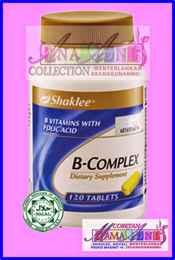 Belum terlambat untuk mengawal diabetes dengan Shaklee