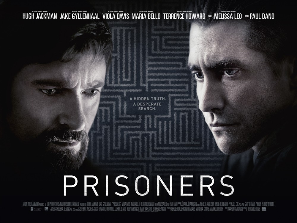Prisioneros con Hugh Jackman.. Prisoners_ver6_xlg