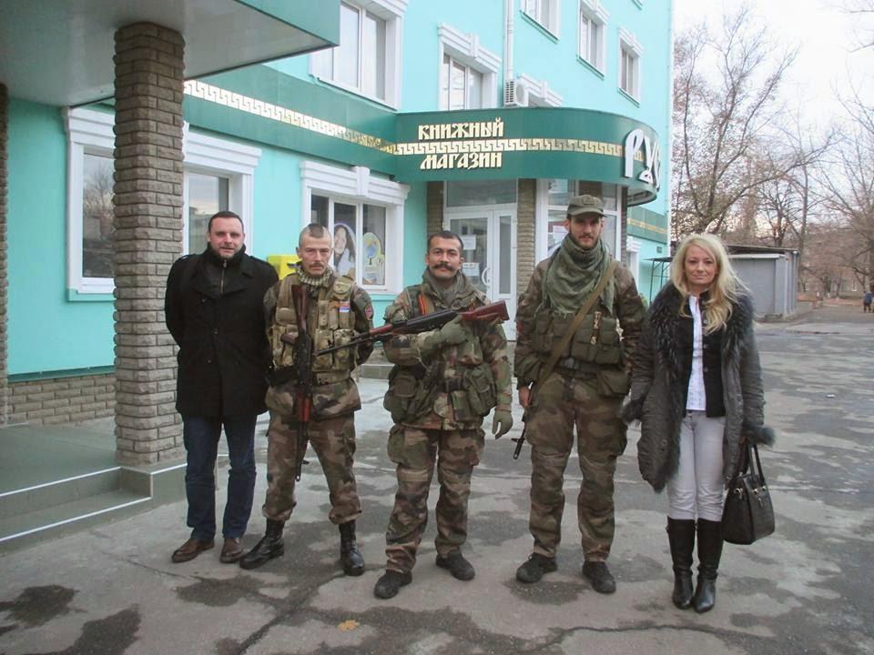Ochsenreiter_Eurasianists.jpg