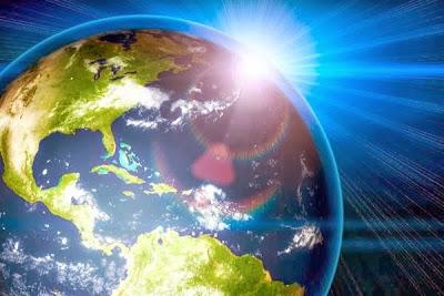 Τι θα γίνει αν η Γη μείνει χωρίς οξυγόνο για 5 δευτερόλεπτα;