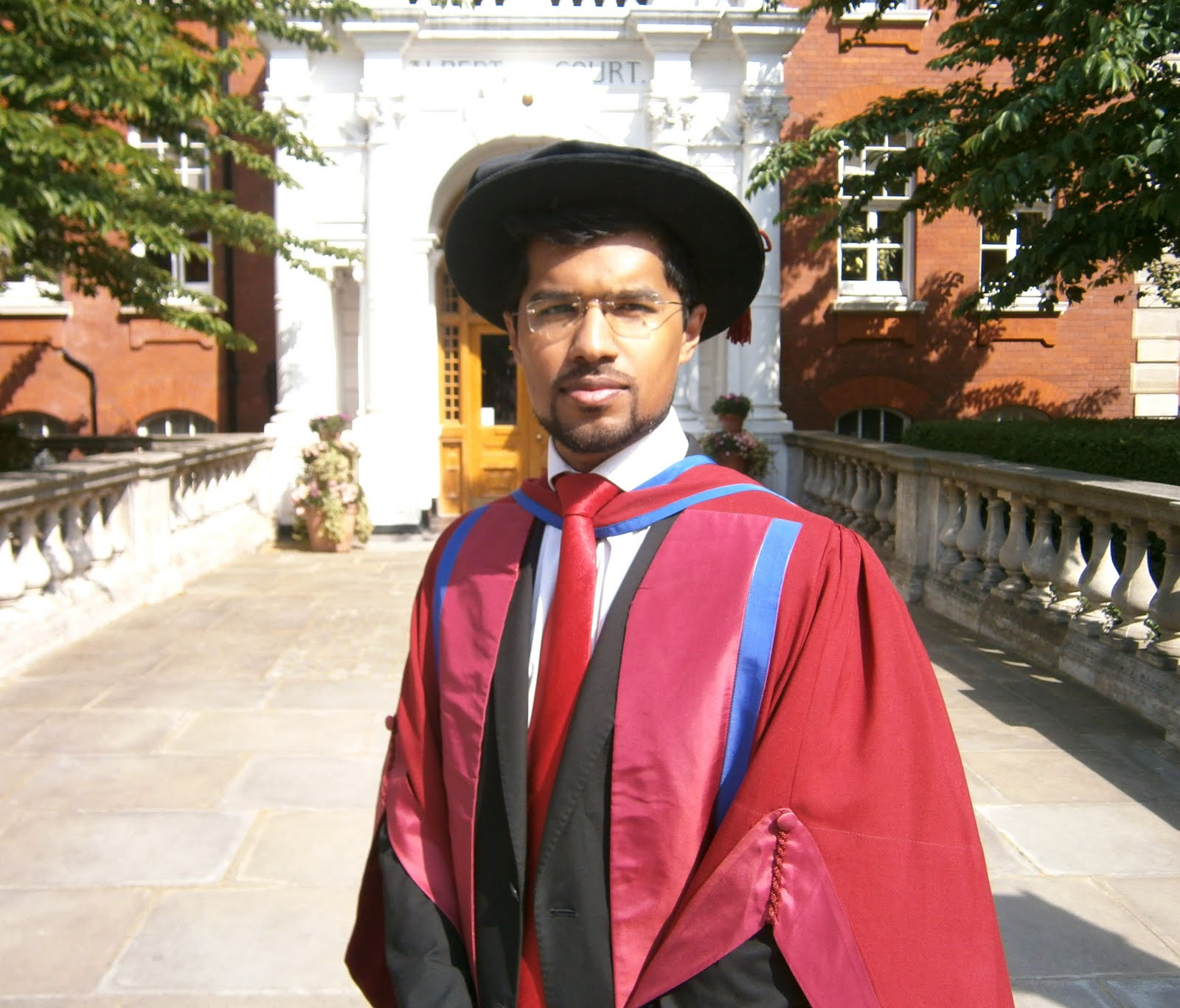 Phd Dissertation In Public Administration