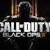 تقرير عن لعبة Call of Duty: Black Ops 3