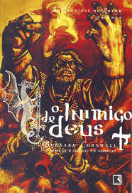 O Inimigo de Deus - Enemy of God