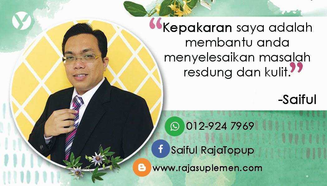 Jajahan Kuala Terengganu dan Setiu.