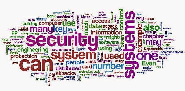 Pengertian dan Definisi Sistem Informasi