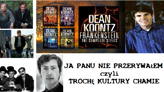 Marcin Skruch