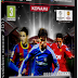 Download PES 2012 PC Gratis Full Version