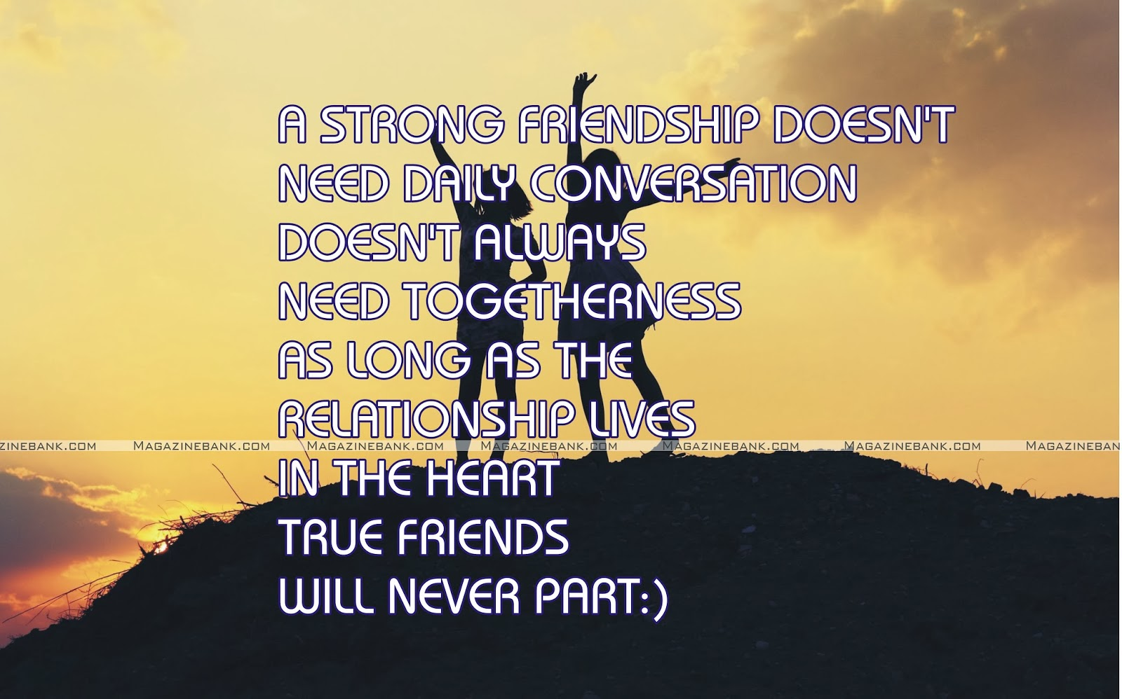 Quotes For New Found Love Love Quotes For New Friends Real Friends Can  Putlove Intimacy.