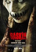 Baskin: Karabasan (2016) online y gratis