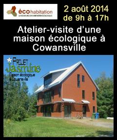 http://www.ecohabitation.com/formations/cours/atelier-visite-projet-jasmine