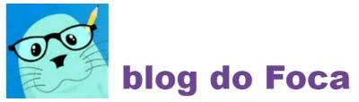 blog do Foca
