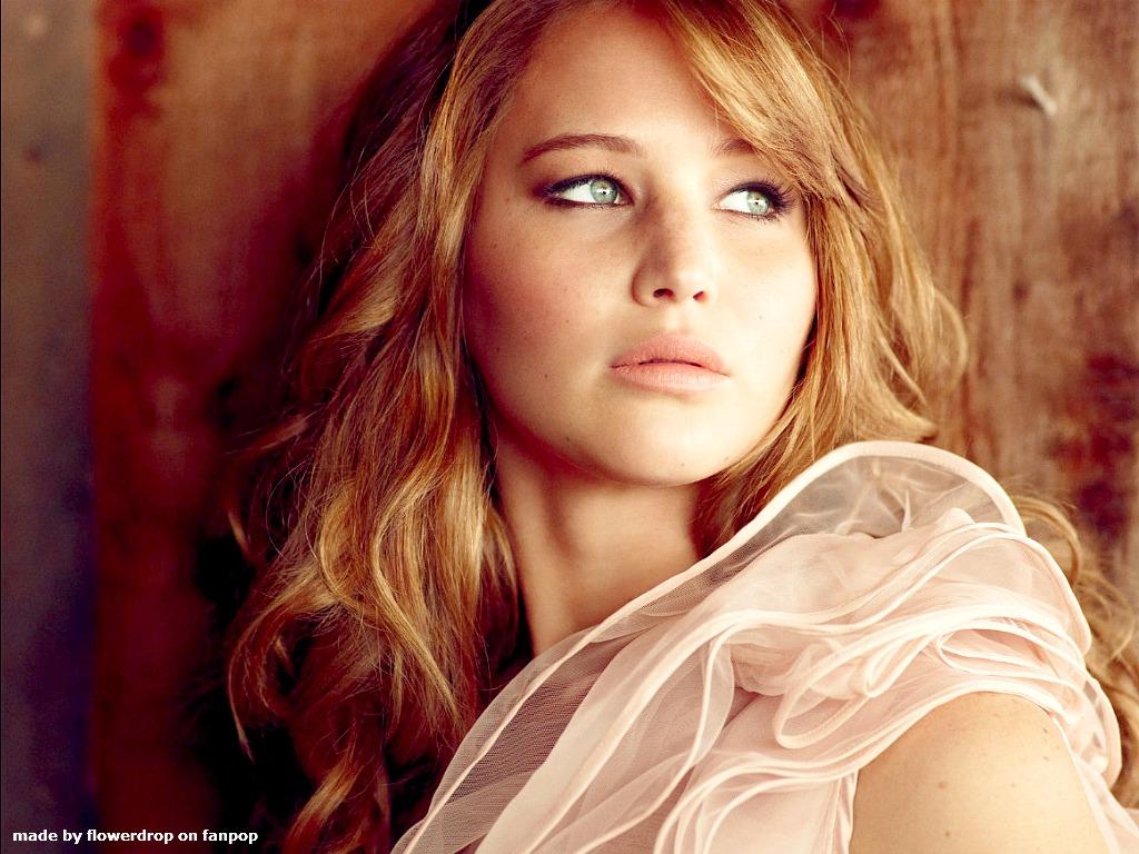 http://1.bp.blogspot.com/-MHpmEKjsj0Y/ULh9FjGXEZI/AAAAAAAAEQg/W00ehJtlzT8/s1600/Jennifer-Lawrence-Wallpaper-jennifer-lawrence-30698231-1024-768.jpg