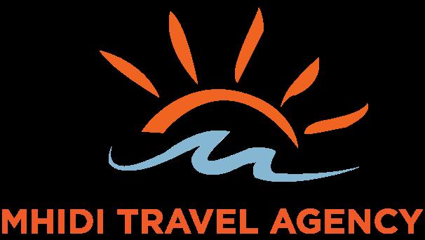 Mhidi Travel Morocco