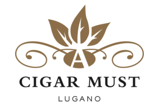 Cigar Must Lugano