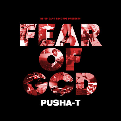 Pusha_T-Fear_Of_God-(Bootleg)-2011-WEB