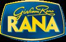 http://www.rana.it/es/
