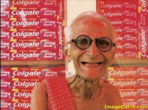 colgate-advertisement-food-in-teeth