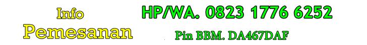0823-1776-6252 (Tsel) Jual Green Coffee Asli - Kopi Hijau Untuk Diet